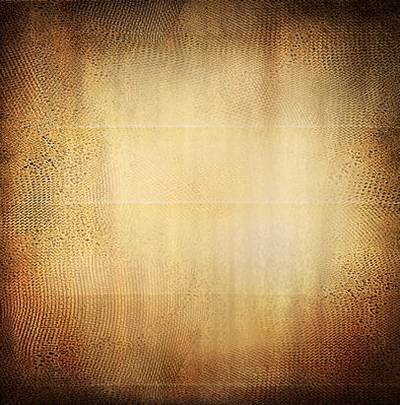 Backgrounds different texture ( free textures, free download )