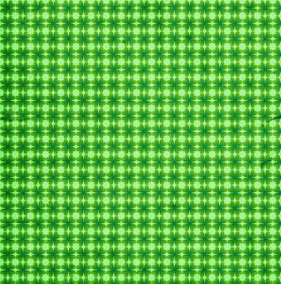 Background for a photoshop of green color
