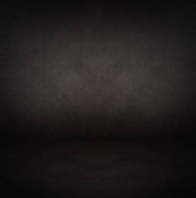Grunge backgrounds - 20 ( free backgrounds, free download )