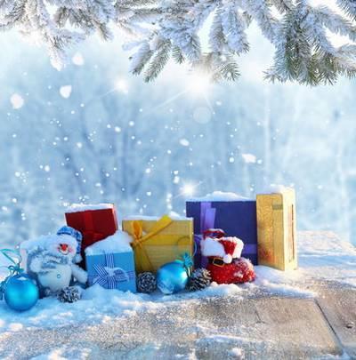 Winter Background jpeg 15 UHQ JPG | Up to 7524x6388 px