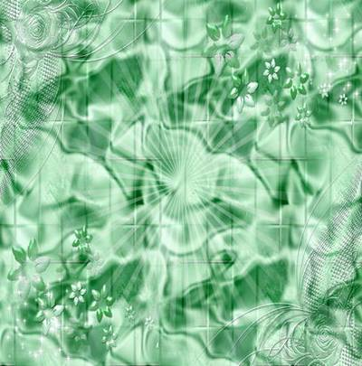 Backgrounds for your creative activity - a Mother-of-pearl