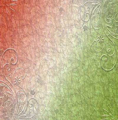 10 backgrounds - Brilliant varicoloured