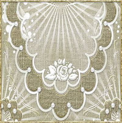 Wedding Backgrounds for your creative activity