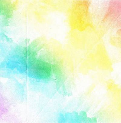 A set of colorful backgrounds