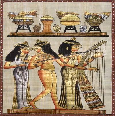 Egyptian backgrounds 5 JPG | 3800 x 2500 pix