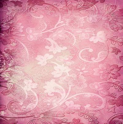 A collection of backgrounds with floral patterns - Japanese flower backgrounds