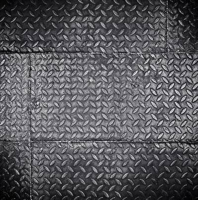 Scratched metal backgrounds (HQ)