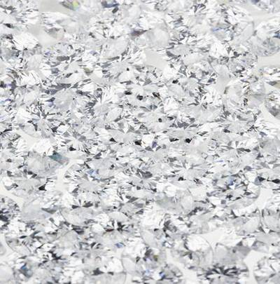 Free Diamond Backgrounds  38 Jpg, 2094 x 2950 px free download from Drive.Google.com
