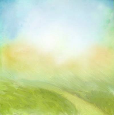 Summer Background good quality 56 jpg 3600x3600 px free download