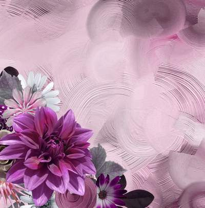 Floral background 15 JPG, 3600 x 3600 px free download