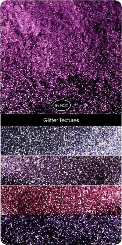 Glitter Textures ( free Glitter textures, free download )