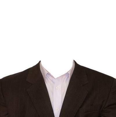 Сollection men's clothing: 77 suit psd on a transparent background free download