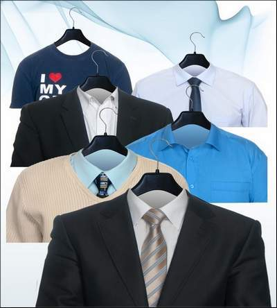 Clothing png 120 free PNG images Men's clothing on a transparent background free download