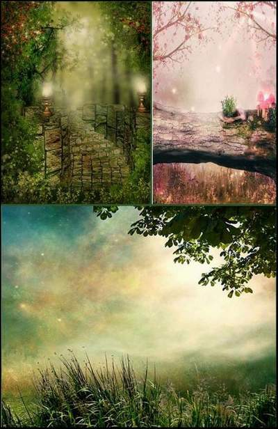 Collage Backgrounds 90 JPG, ~ 1200 x 1600 px, free download