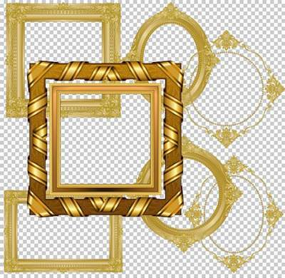Frame clipart psd The Necklines for frames free download