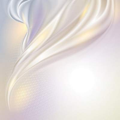 Free psd background pearl color free download