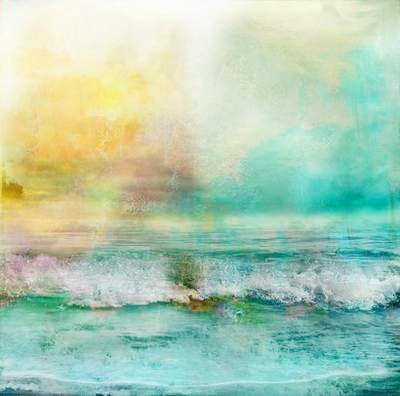 Sea Photoshop backgrounds 25 JPG free download