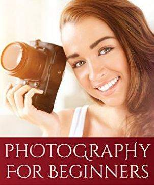 Photography for beginners: where to start?