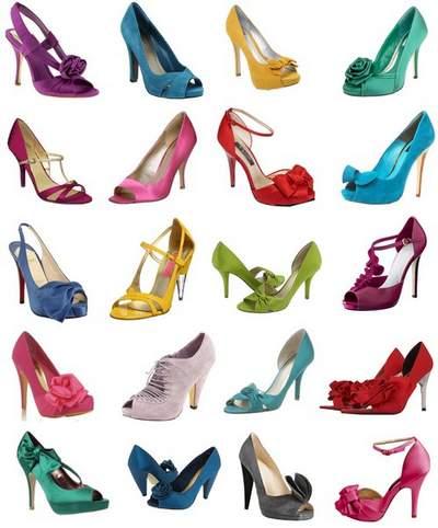 Main › Free PSD files › Shoes › Shoes Clipart download - women s shoes free  psd file d0659d4f750