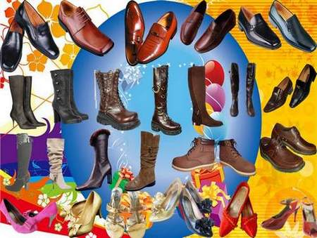 Shoes Clipart download - Shoes free psd file (transparent background)