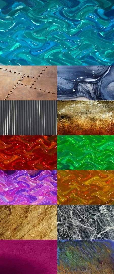 Photoshop Textures download