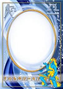 Collection Framework - Crystal Zodiac Signs