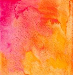 7 bright watercolor backgrounds