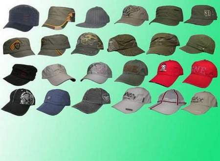 Hats caps psd download - free 3 psd file (62 items, transparent background)