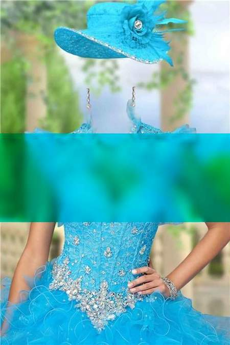Women's Photoshop template download - Lady in elegant dress with jewelry