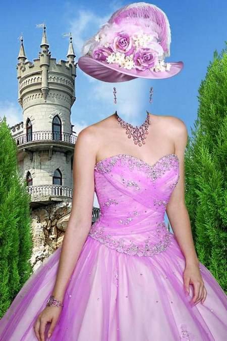 Female templates for Photoshop - Beautiful ladies