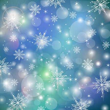 Winter backgrounds psd - free 2 backgrounds psd download