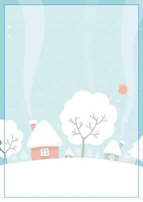 Winter backgrounds download - 31 jpg images