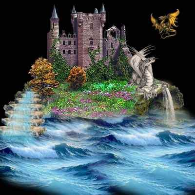 Castle png images  + Old castle png images free download