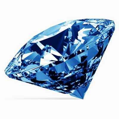 Diamonds png images free download
