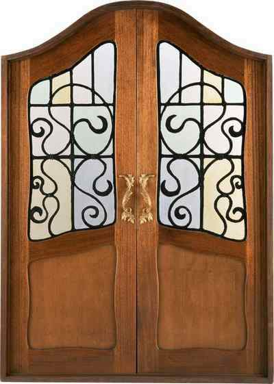 Doors png images (transparent background) download