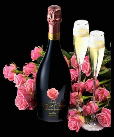 Wine and Roses png images download - free 25 HQ png images ( ~ 9900 x 4100 px, rar 511 MB )