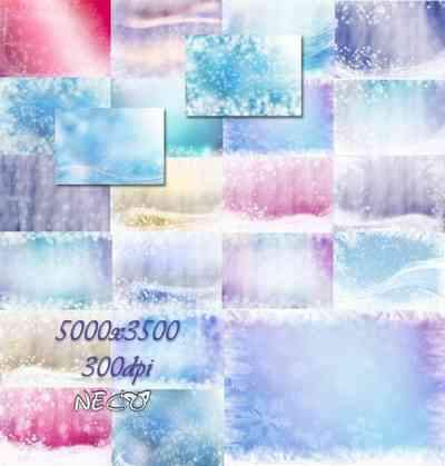 Free Winter Snow Backgrounds free download ( 23 jpg, 5000 x 3500 px )