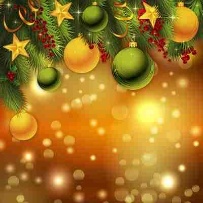Christmas background psd ( free psd background, free download )