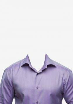 Shirts psd for a photo on documents - free psd file ( 25 layers, transparent background ) free download