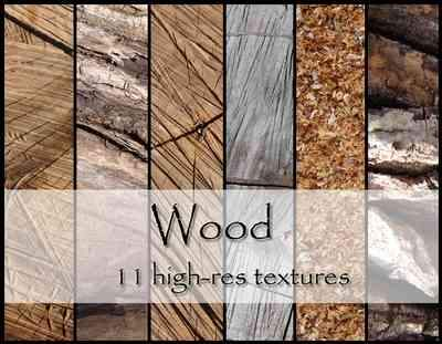 Wood texture pack 11 jpeg, 2300 x 1725 px