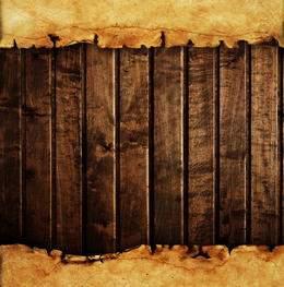 Attractive wooden backgrounds