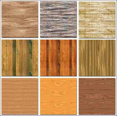 Wood backgrounds download 16 JPEG, 4500 x 3500 px ( free Wood backgrounds, free download )