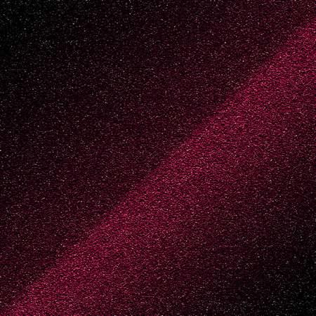 Asphalt - Color splashes - Textures for Photoshop