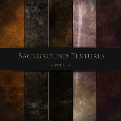 Background Textures - Vol.11