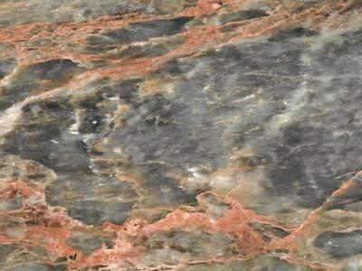 Marble textures ( free Marble textures, free download )
