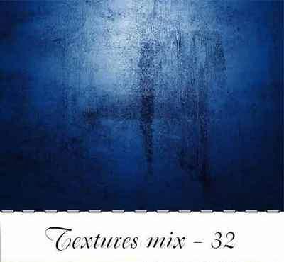 Textures mix - 25 jpeg, max 9000 x 6000 px, free download