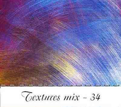 Textures mix - 25 jpeg, max 8808 x 6336 px, free download