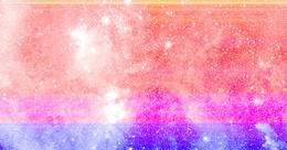 Glitter textures for photoshop download