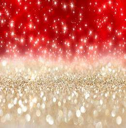 Glitter Lights Backgrounds - 15 UHQ JPG,  Up to 7616x5077 Pixels ,  131 MB