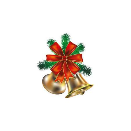 Christmas Clip Art psd  - Christmas balls psd ( free clipart psd file, free download )